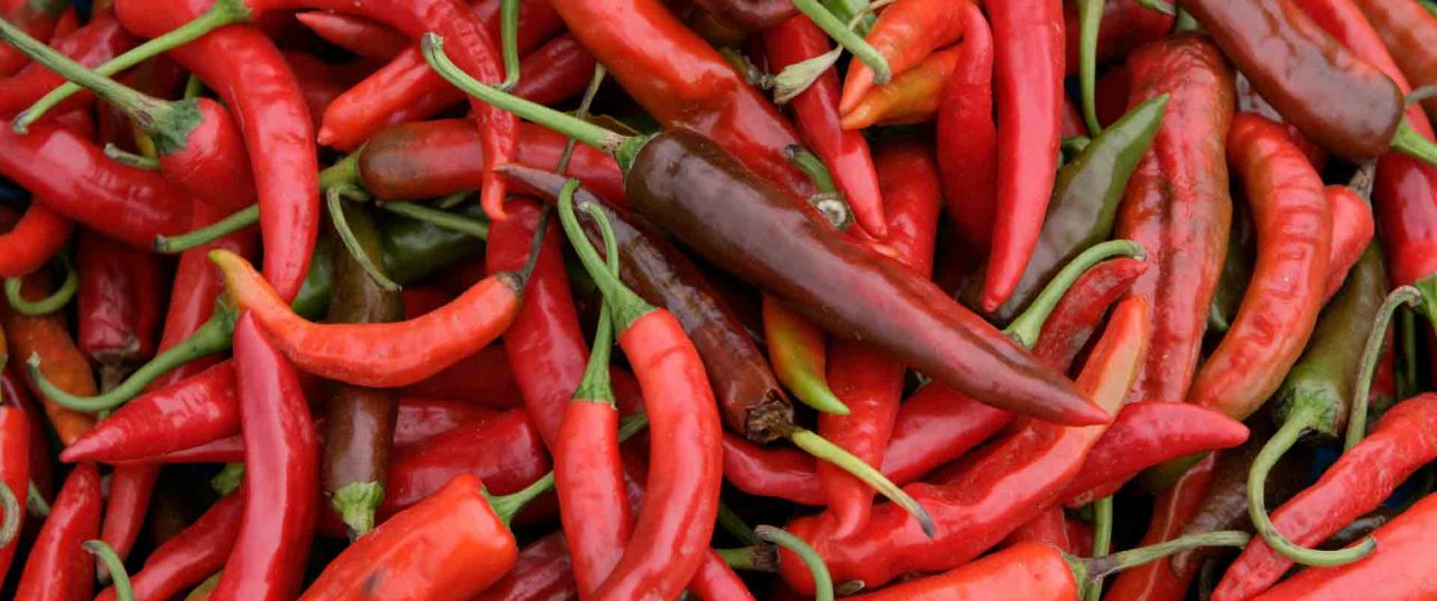 bhutanese-red-chili